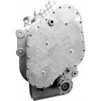 Коробка передач SB 165 (КПП SB-165) 325-04-0000 погрузчика L-34