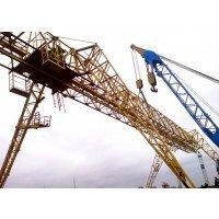 Запасные части для мостовых и козловых кранов ЛТ-62, ККС-10, КК-12,5, КСК-32, КС-32-32Б, МКРС-300